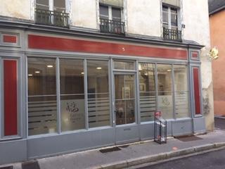 Cabinet notaire Chalon-sur-Saône