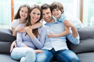 Etude notariale et droit de la famille à Chalon-Sur-Saône